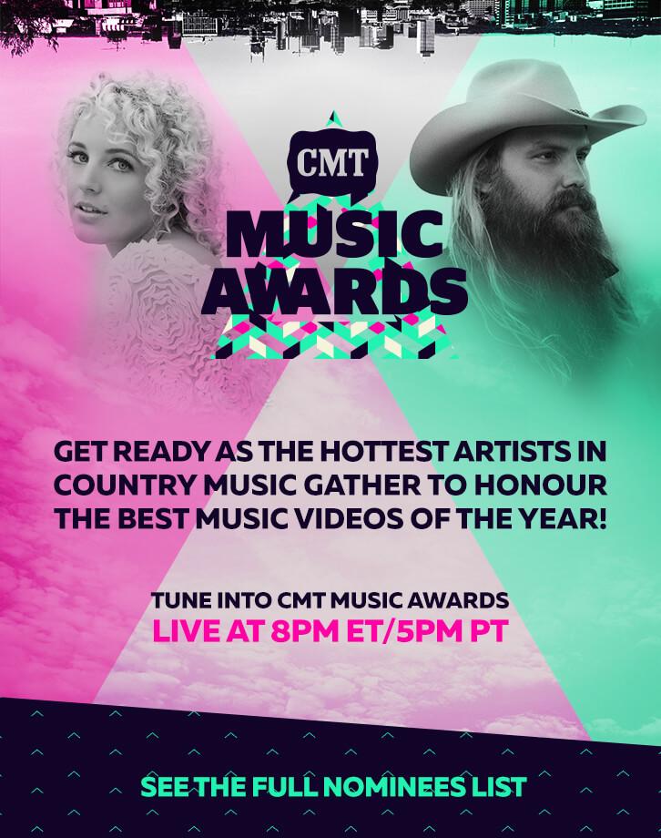 cmt-awards2016 main
